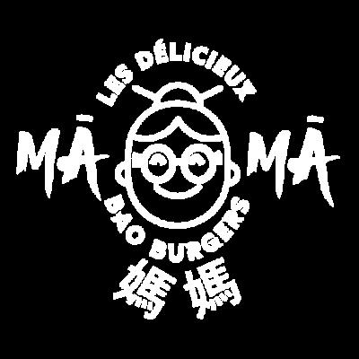 Logo MokoMoko blanc